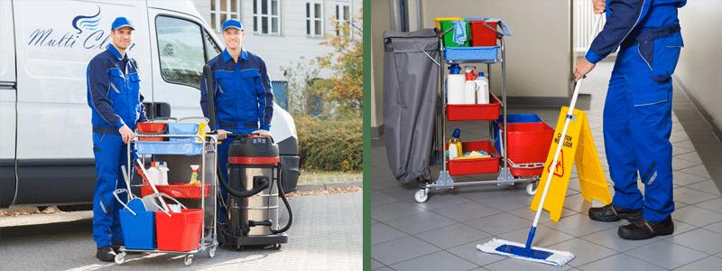 Gebäudereinigung Köln – Wir lassen es glänzen! Sie suchen einen zuverlässigen Partner für hygienische und professionelle Reinigung.